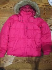777f57716 Gap Parkas (Sizes 4   Up) for Girls for sale