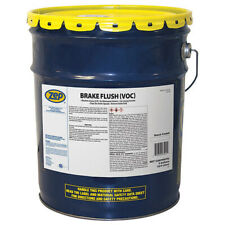 Zep L93535 Liquid 5 Gal Engine Cleaner And Degreaser Pail