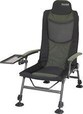 Anaconda Moon Breaker Carp Chair Angelstuhl Campingstuhl Freizeitstuhl 9734745
