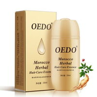 Morocco Herbal Haarpflege Hair Conditioner Care Shampoo Beauty Make Up