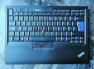 Lenovo ThinkPad SK-8855 USB Keyboard