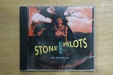 Stone Temple Pilots  – Core   (C244)