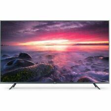 """Xiaomi L55M5-5ASP - 55"""" - LED 4K (Smart TV)"""