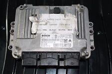 PEUGEOT;CITROEN BOSCH ENGINE ECU 1,4;1,6HDI 9664257580;0281013332