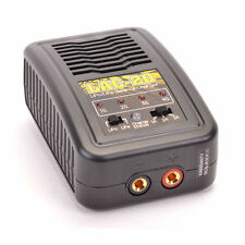 Core RC LAC20 - 1S-4S 20W AC LiPo Battery Charger CR492