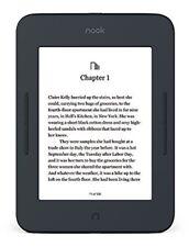 "Barnes & Noble NOOK GlowLight 3 eReader - 6"" model - New - 8GB"