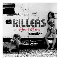 The Killers - Sam's Town [New Vinyl] Ltd Ed, Special Packaging