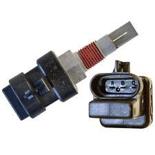 Coolant Level Sensor Kenworth  Q21-6007S