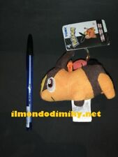 Pokemon TEPIG Peluche Porta Chiavi Pokemon