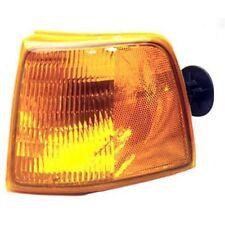 for 1993 1994 1995 1996 1997 Ford Ranger LH Left Driver Park Signal Lamp Light