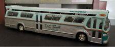 Corgi 54601 GM5301 Fishbowl Bus  1/50 DC Transit