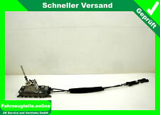 Schaltkulisse 5-Gang VW Jetta IV mk6 , 1K0711061C, 1K0711049CB