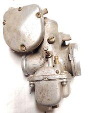 New listing Vintage 1976 Suzuki TS400 TS 400 Apache Original Carb Carburetor