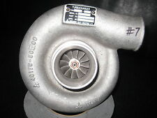 new Turbocharger genuine  Mitsubishi TD06-14C turbo