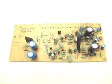 NAD 3130 AMPLIFIER PARTS - board - input  L241B063H01