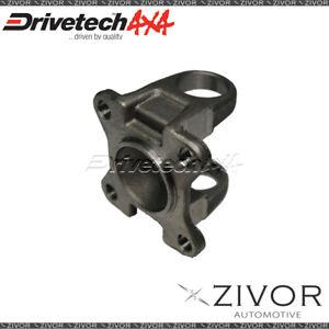 Yoke Universal Front & Rear For Toyota Hilux Ln65/Yn65 8/83-8/88 (087-134024)