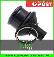 Fits MITSUBISHI LANCER EVOLUTION CT9A 2001-2005 - Ball Joints Front Lower Arm