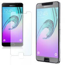 Samsung Galaxy A5 2016 A510 Displayfolie Schutzfolie Echt Panzerfolie