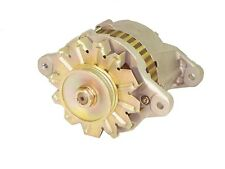 New Toyota Forklift Parts Alternator Pn 00591-08089-81