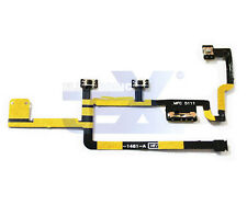 Power/Volume/Silent/Mute Flex Cable for New iPad 2 CDMA 4G 2012 EMC 2560