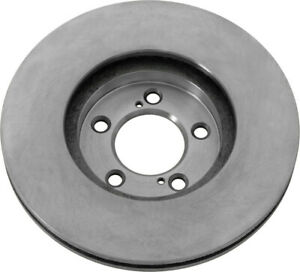 Disc Brake Rotor-OEF3 Front Autopart Intl 1407-25560