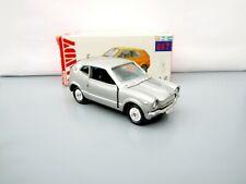 TOMICA DANDY JAPAN No.002 Honda Z  Boxed