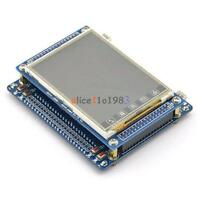 """3.2"""" TFT Touch LCD Module Display Screen Panel + STM32 STM32F103VCT6 Dev. Board"""