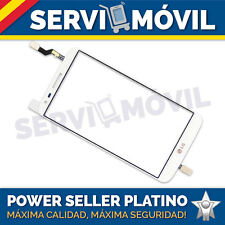 Pantalla Tactil para LG G2 D802 D805 Digitalizador blanca blanco touch screen