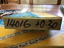 "Vauxhall Velox/Cresta 2651cc ,+.030"" Ring Set 1961/64"