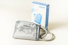 Omron Large Upper Arm Cuff 32-42cm Circumference