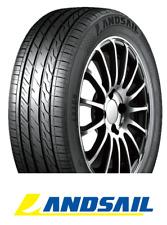 1X 2X 4X pneus 215 45 R16 90 V XL marque maison E B 71dB