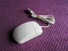 Commodore Amiga 600  / 1200 mouse - TESTED - Working