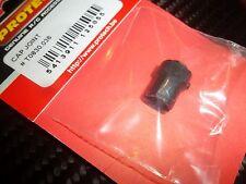 PROTECH T0830.036 noix de transmission ST-4