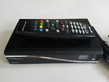 DREAM Multimedia Clone DM800 HD se TV-Receiver mit WLAN