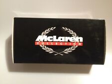 1:18 McLaren Ford M23 J. Mass 1976 530761812 Minichamps