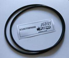 KTM Fuel Pump Oring kit (2) 990 Adventure SD 61007089000 - Super Duke