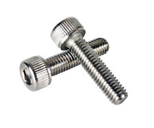 Bicycle Hardware Bolts Origin8 Allen Stainless Steel M5 X 16 Bag/10 Bike Gear