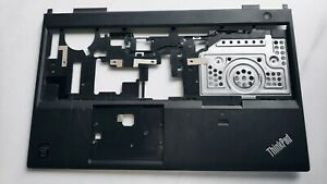 ☆  Lenovo ThinkPad L540 Laptop Palmrest Keyboard Bezel Cover Upper Case 04X4860
