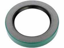 For 1954-1955 Dodge C1 Truck Manual Trans Seal Rear 69823JD