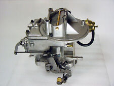 FORD 2BBL CARBURETOR MOTORCRAFT 2150 1977-79 FORD Truck 351 400 $100 CORE REFUND