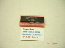 Texas Instruments Tms4500A-15Nl, Memory Controller, used-tested
