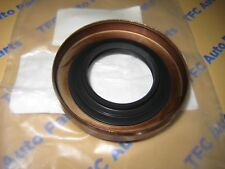 Toyota Pickup 4Runner Land Cruiser Rear Differential Pinion Seal Genuine OEM