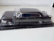 ZIL 111G AutoLegends USSR. Diecast Metal model 1:43. Deagostini new