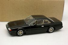 AMR 1/43 - Ferrari 412 Noire