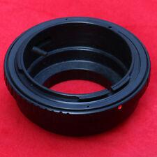 Canon FD lens to samsung NX camera adapter for nx3000 nx300 NX20 nx200 NX10