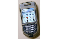 BlackBerry 7100t Silver Gray (Unlocked) Smartphone