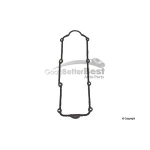 New Victor Reinz Engine Valve Cover Gasket 713169100 051103483A Volkswagen VW