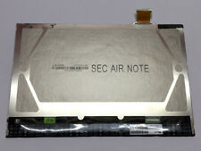 "Samsung 10.1"" LTL101AL01-002 LCD Screen For Samsung Note 10 N8000"