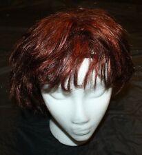 Auburn Wig  (RC)
