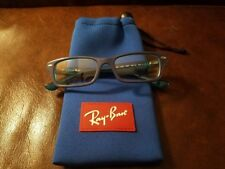 abf1dd015c RayBan RB1530 color 3587 46 16 125mm Spring Hinged